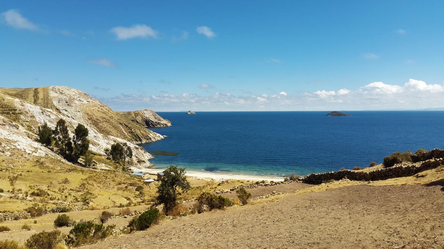 isla-del-sol